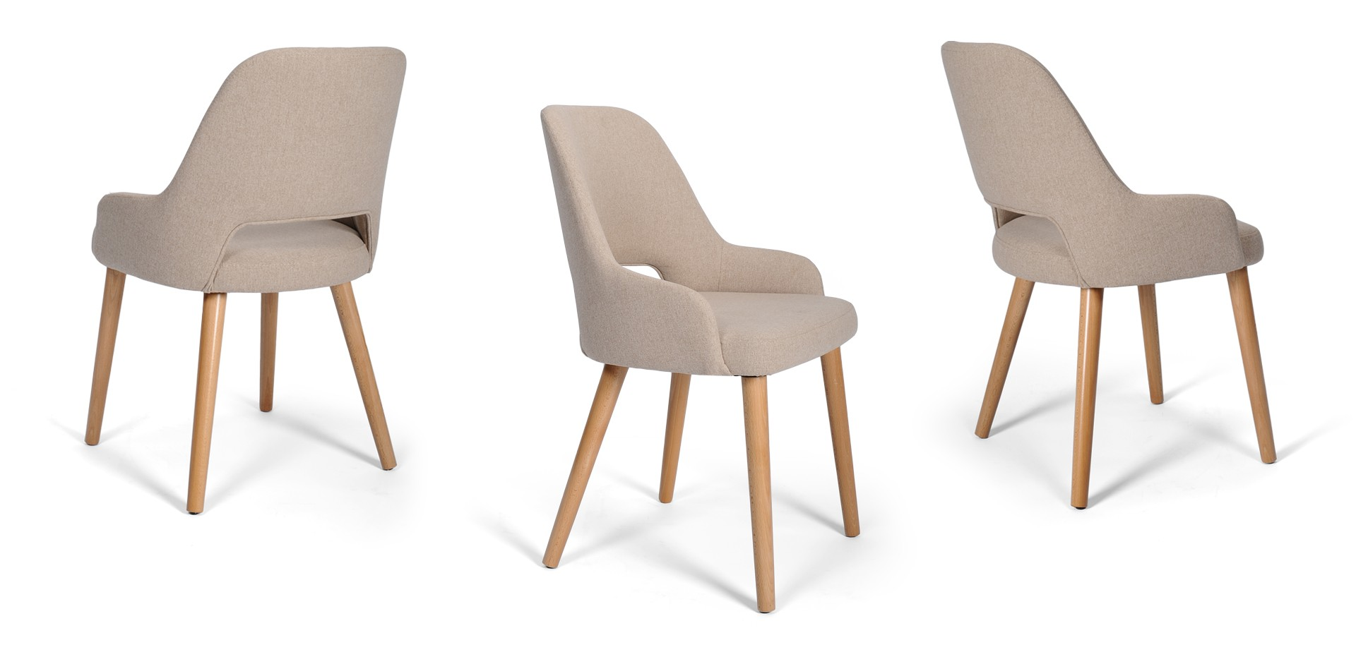 clack-scaun[1]