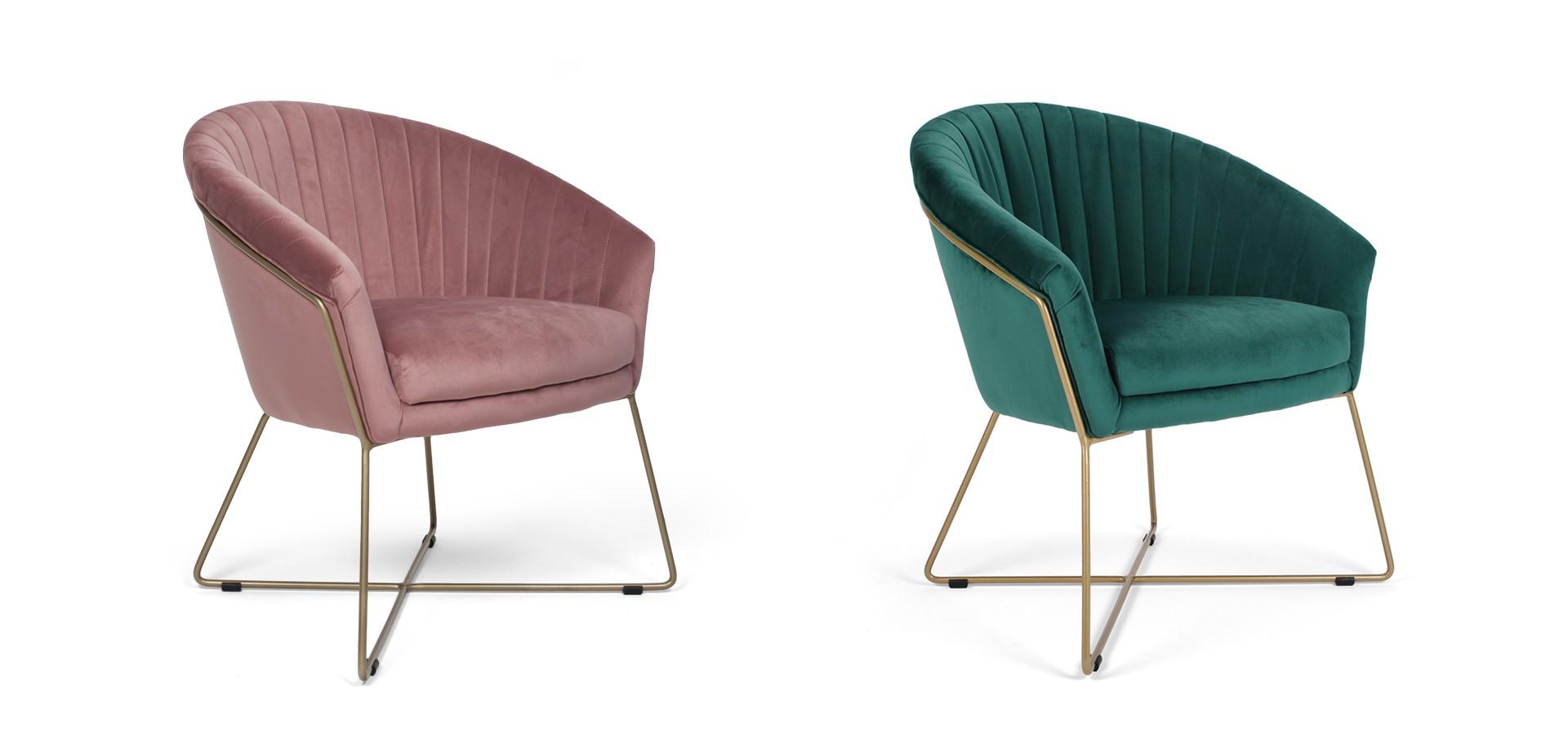 felice-scaun-03